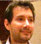 Alejandro Ramírez Rojas