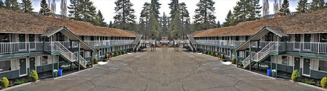 Bdsm lake tahoe — pic 14