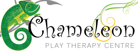 Chameleon Play Therapy Centre