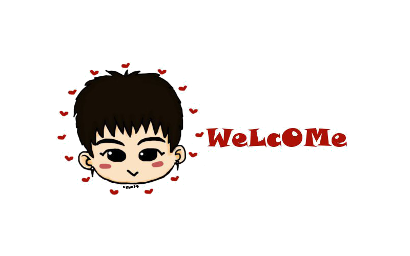 WeLcOmE~ ^3^