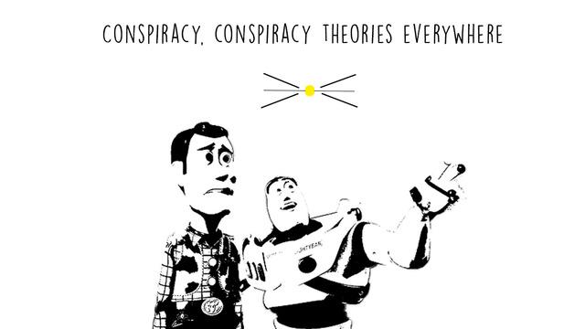 """Képtalálat a következőre: """"conspiracy theory tumblr"""""""