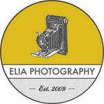 Elia Photography | Blog
