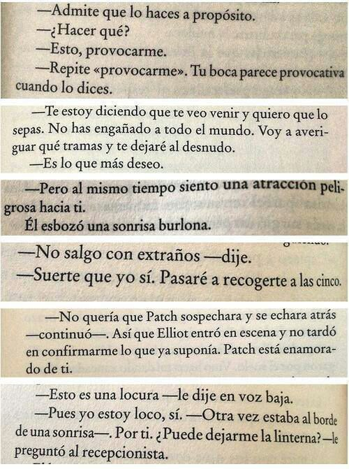 Frases De Libros Tumblr Frases T Quotes Books And