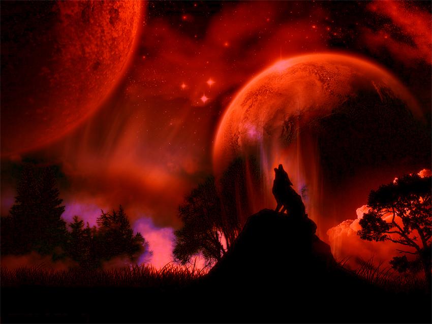 red moon movie - photo #35