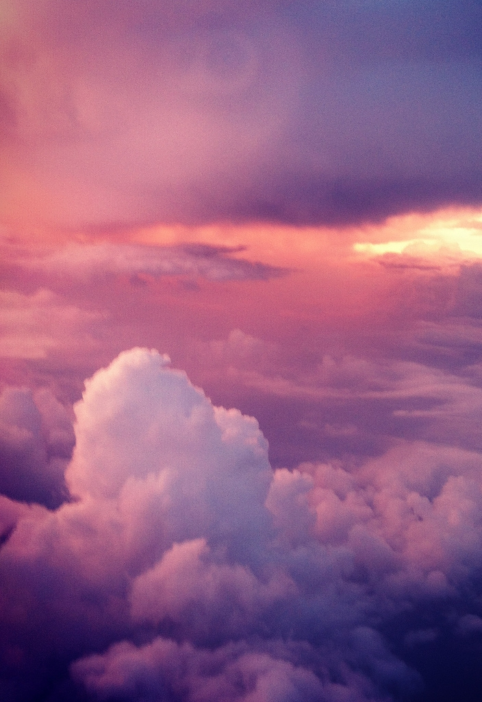 sky tumblr backgroundssisnoe - photo #19