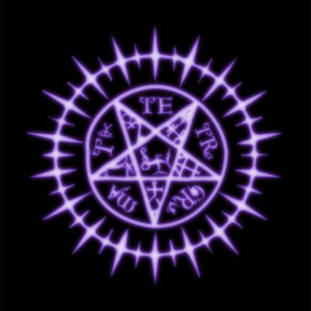 El significado del pentagrama de Alucard Tumblr_static_sellodesebastianndekuro2