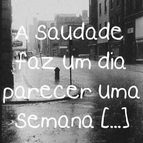 Tag Se Amar De Verdade Tumblr
