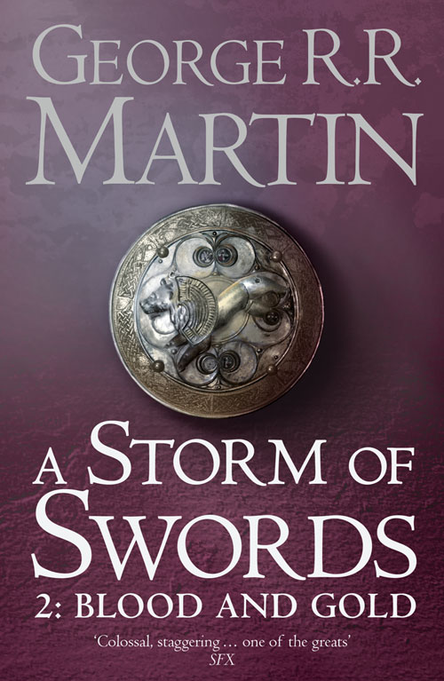 a storm of swords 2