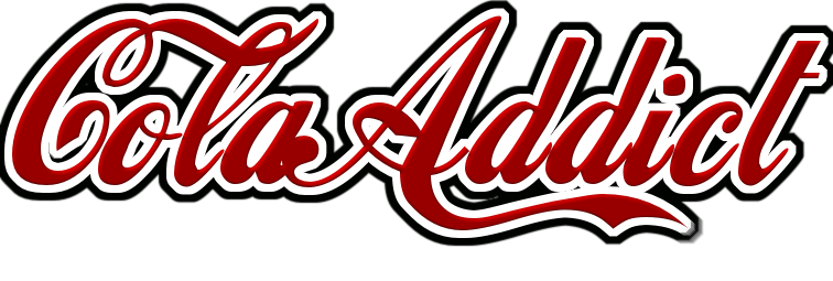 Cola-Addict