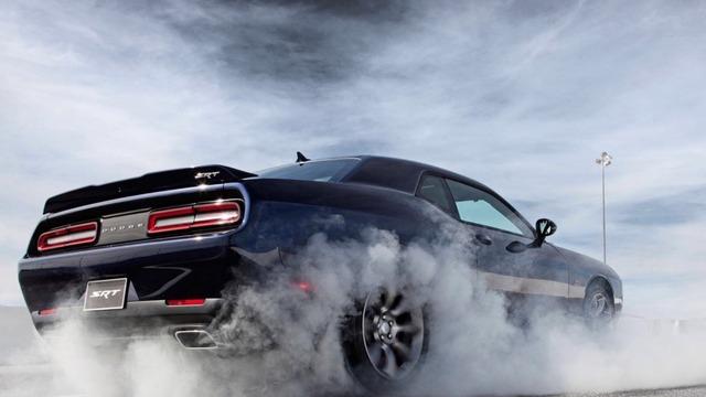 Burnout Cars Tumblr
