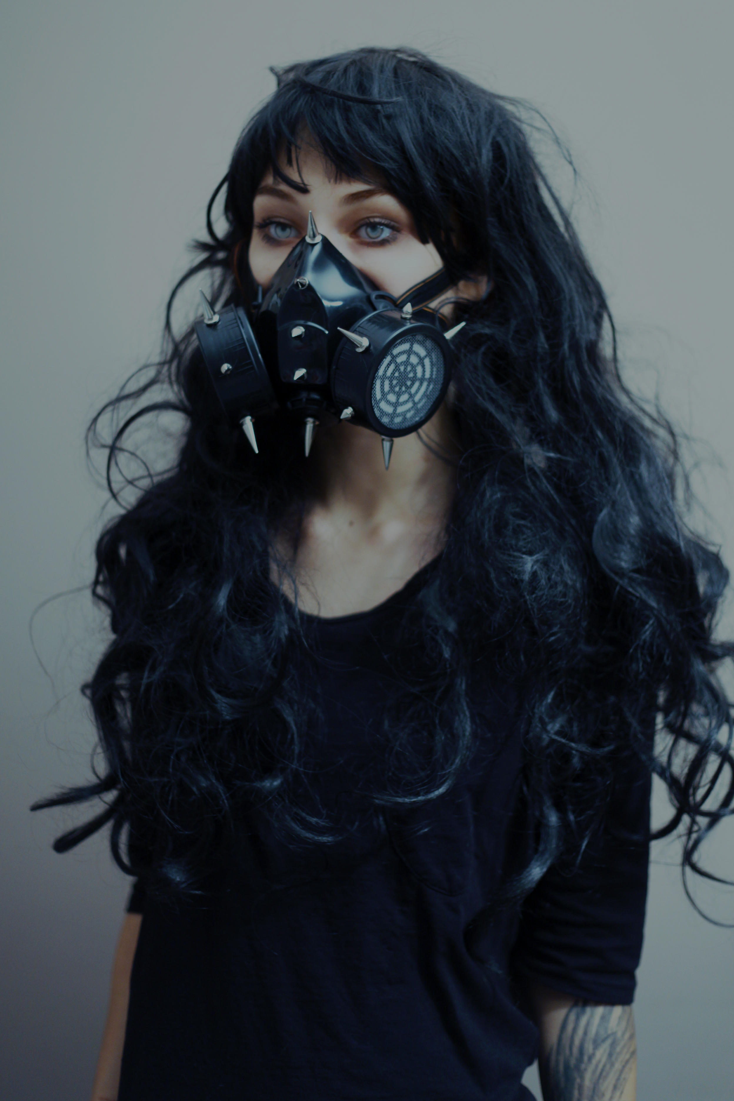 tumblr_static_mask.jpg