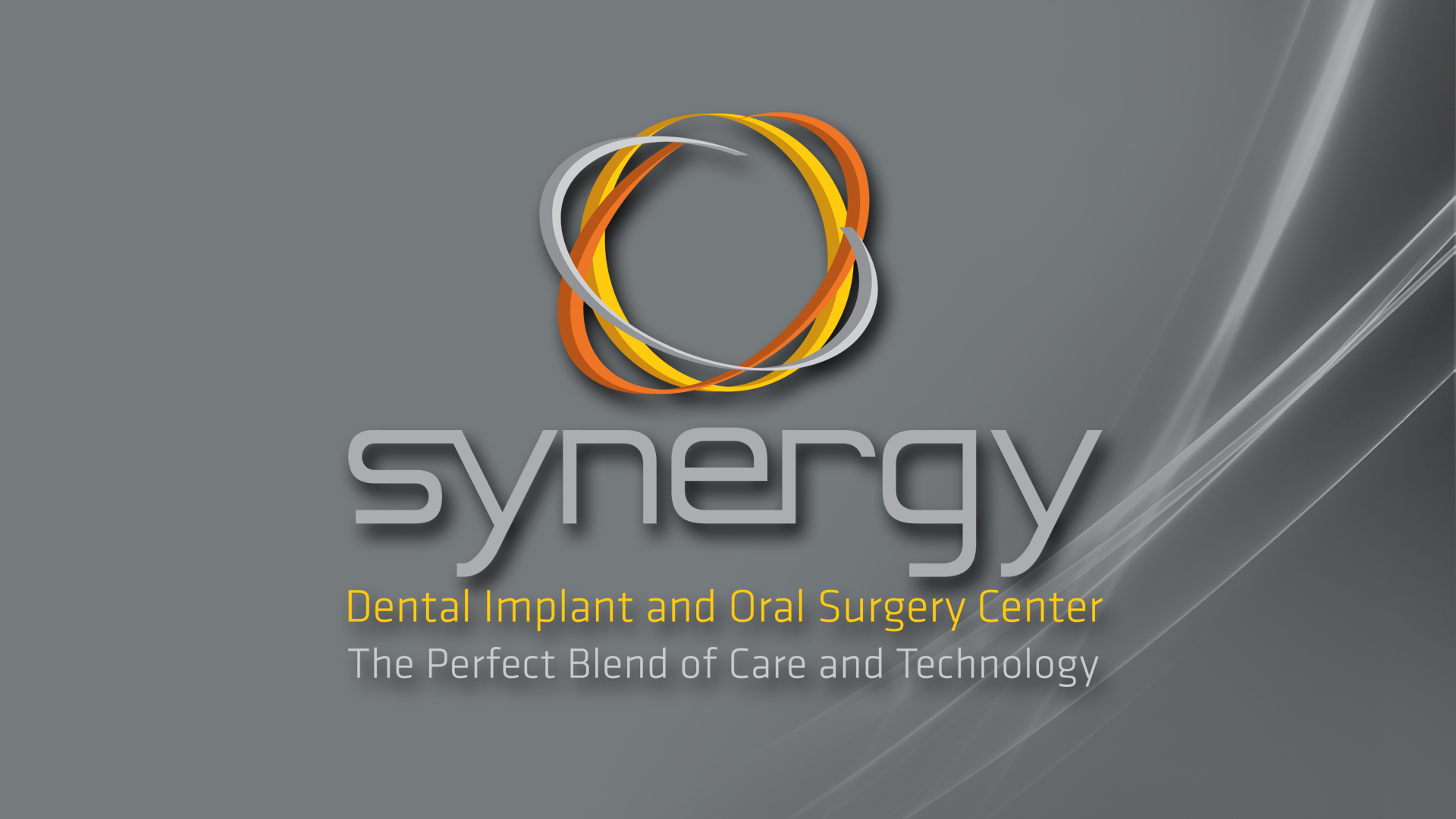 Synergy Dental Implant and Oral Surgery Center