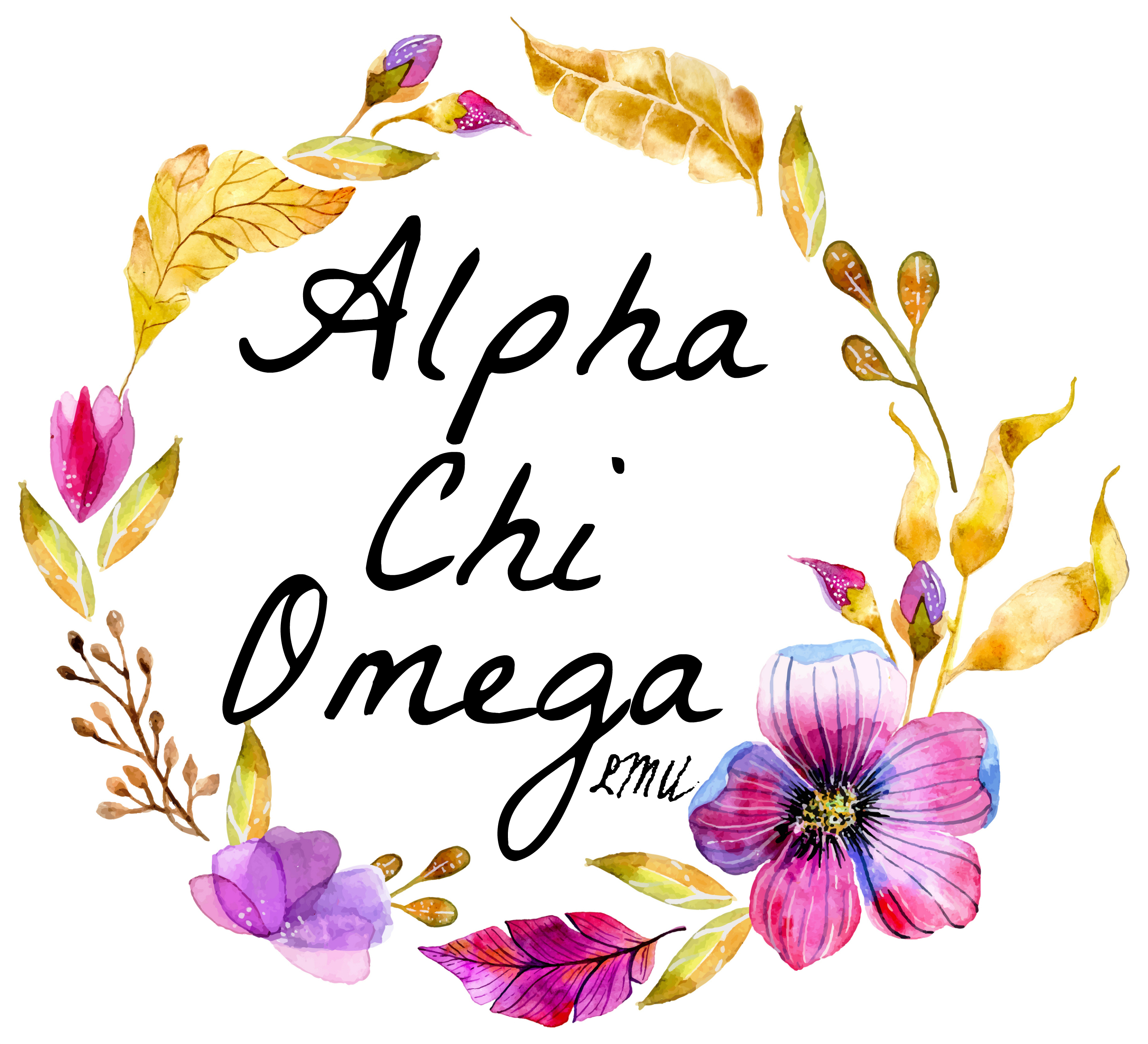 Alpha chi omega hot girls wallpaper for St george utah tattoo