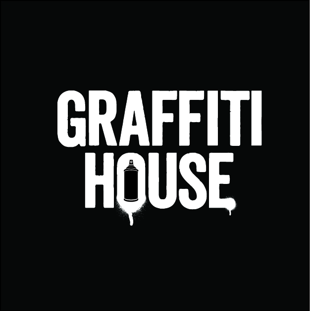 GraffitiHouseLA