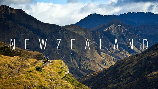 Image result for auckland new zealand tumblr