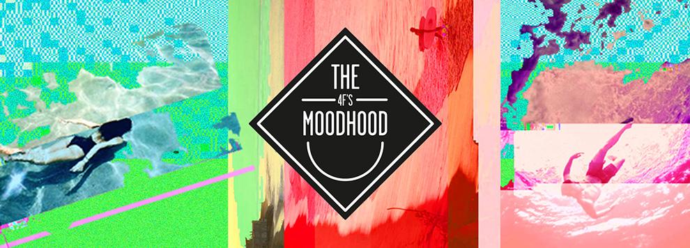 The MoodHood