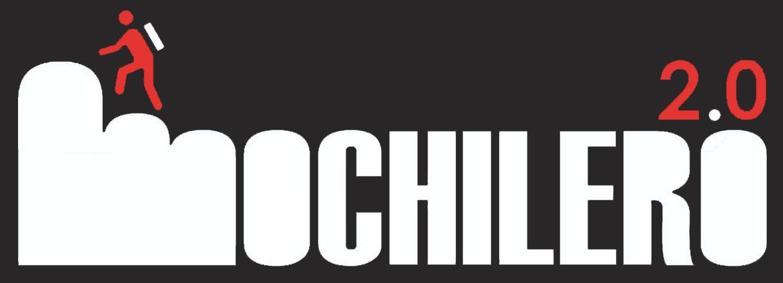 MOCHILERO 2.0