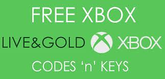 No free surveys codes xbox Xbox Live