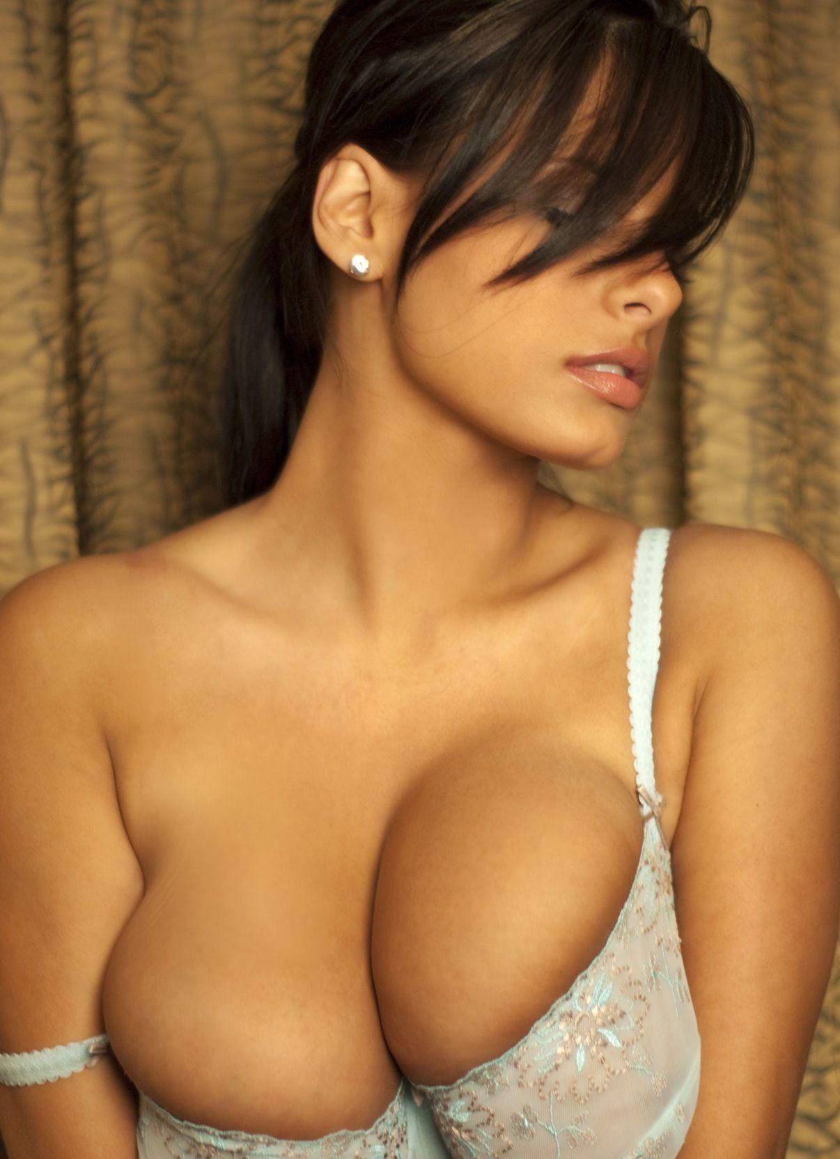 Секс неудержимых дам 12 фотография