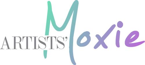 Artists' Moxie