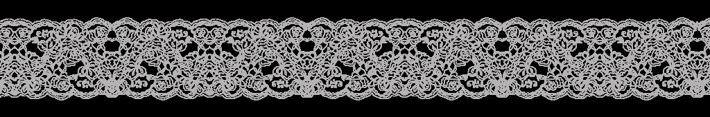 lace clipart png - photo #37