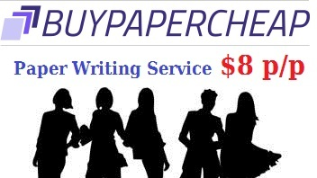 write my research paper cheap tumblr write my research paper for cheap