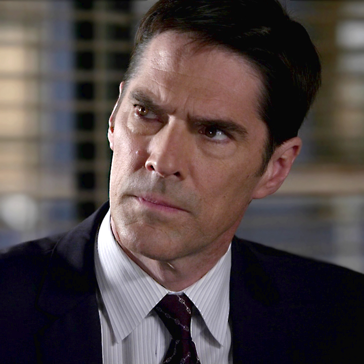 Thomas Gibson earned a  million dollar salary, leaving the net worth at 15 million in 2017
