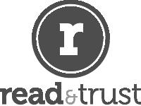 Read & Trust