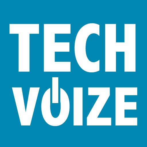 Techvoize