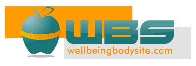WellbeingBodySite