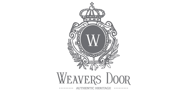 Weavers Door