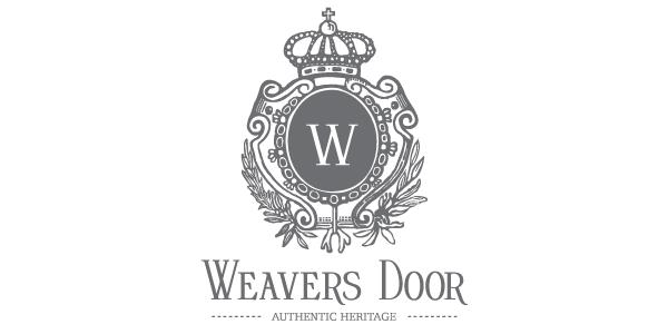 Weavers Door
