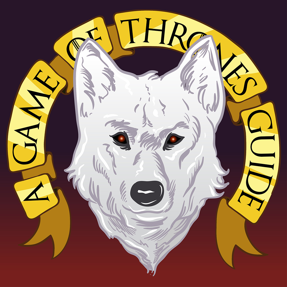 A Game Of Thrones Guide Profile Picture