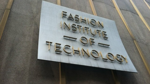 Fashion institute of technology essay fractional order controller thesis