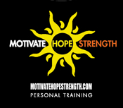 MotivateHopeStrength