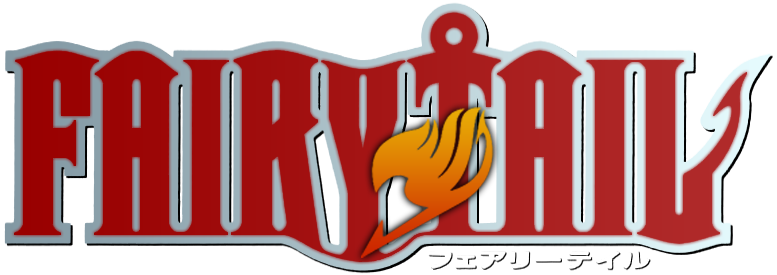 Fairy Tail Chapter 241 - The Power of 'Life' Fairy_tail_logo_red_by_salamander_aywt