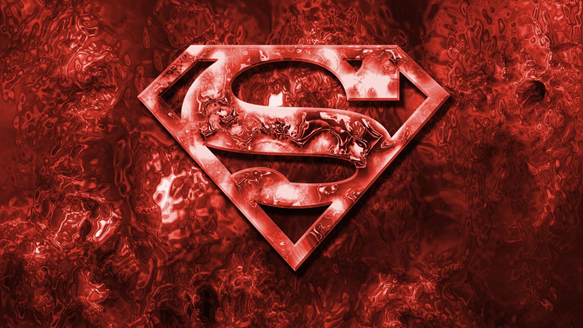 super-hd
