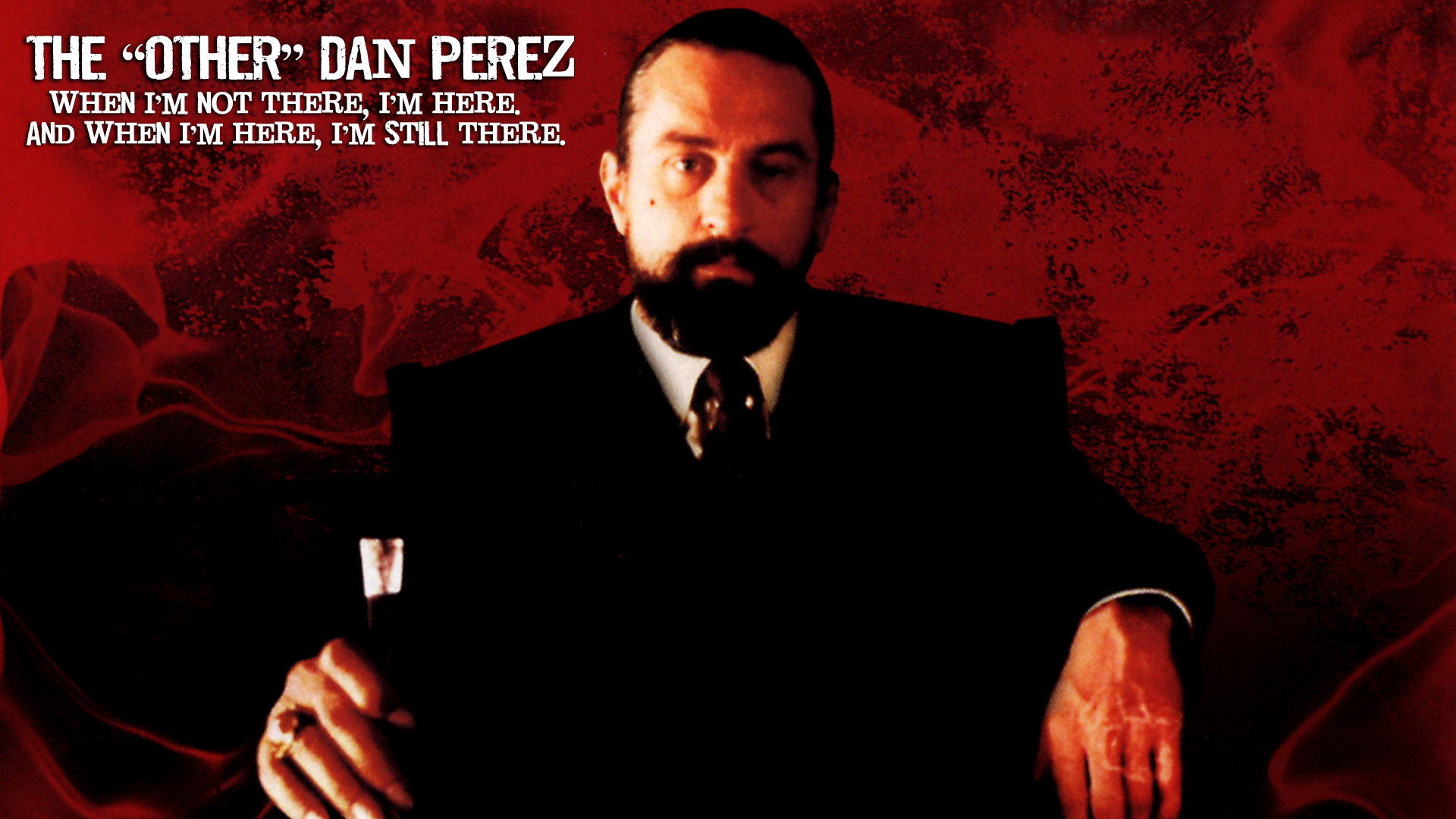 Dan Perez Films