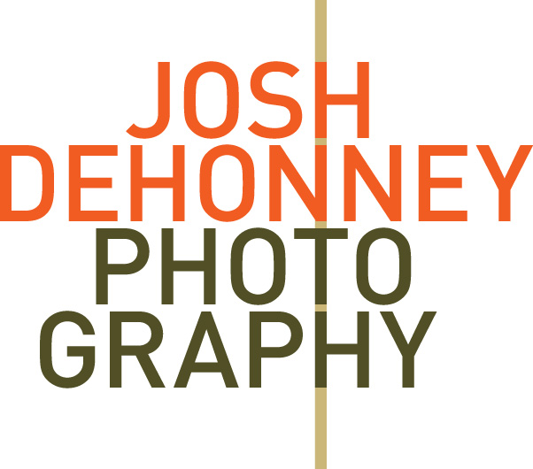 Josh DeHonney Photography