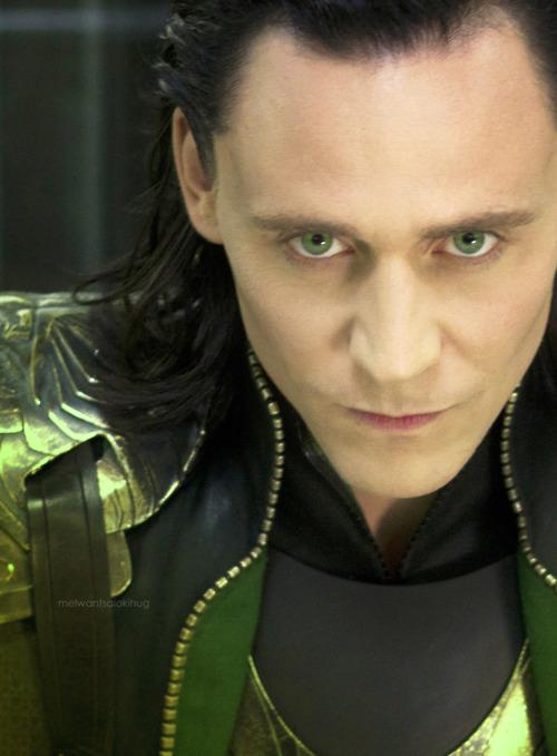 General Questions Loki_avengers_still__1_