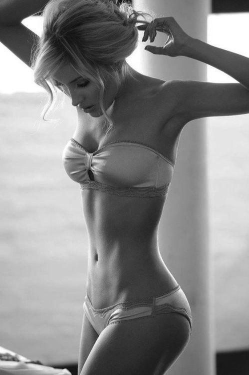 спортивное питание сбросить вес