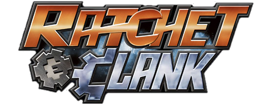 how to get ryno ratchet and clank 2