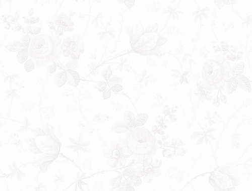 white background pattern tumblr