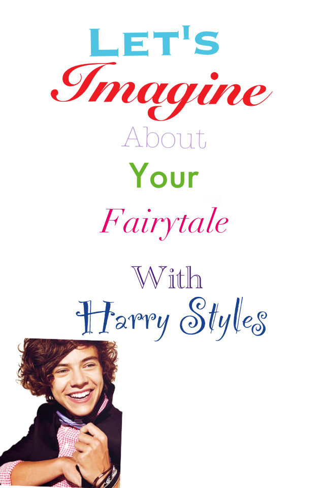 Very Dirty Harry Styles Imagines Tumblr Images & Pictures - Becuo