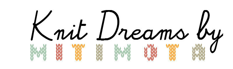 Knit Dreams