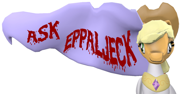 Ask Eppaljeck