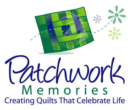 News from Patchwork Memories