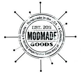 ModMade Goods
