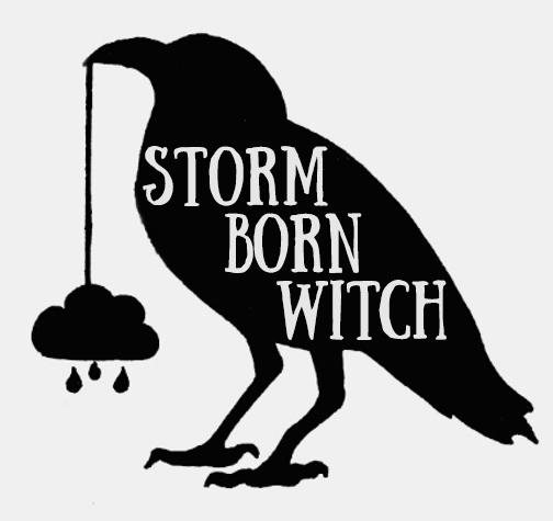 Witchcraft for the weather witch voltagebd Image collections