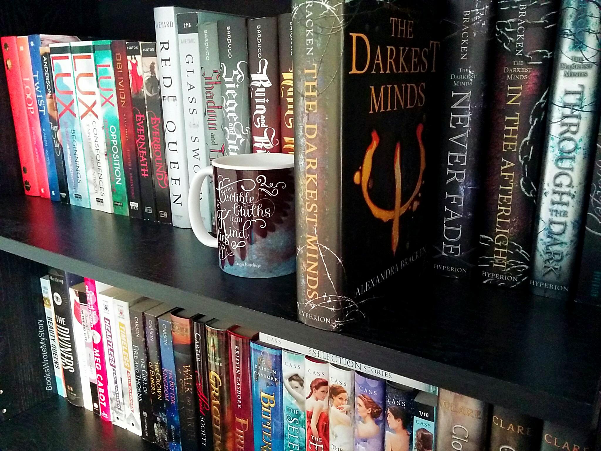 books desktop wallpapers tumblr - photo #11